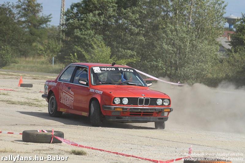 RallyFans.hu-07910