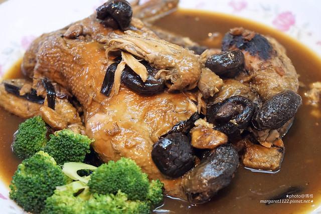 台南美食|欣欣餐廳