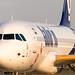 TLS - Airbus A320-271N (VT-WGI) GoAir