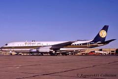 DC8-62_MGMGrandAir_N801MG