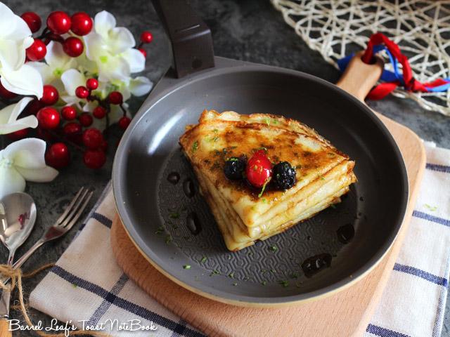 neoflam-egg-pan (17)