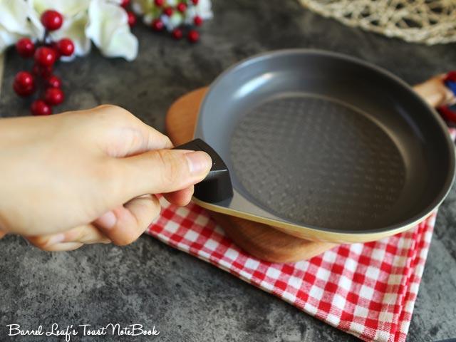 neoflam-egg-pan (2)