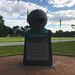 07-29-2017 Ride Veterans Memorial - Winona,MN
