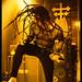 Driven-Hard-Rock-Live-Las-Vegas-2017-by-Fred-Morledge-PhotoFM-098