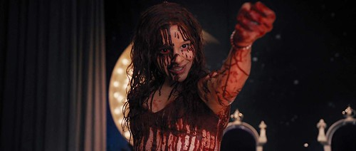 Carrie - 2013 - screenshot 15