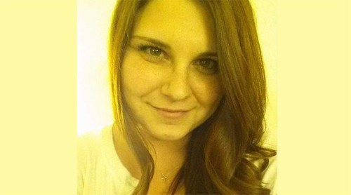 Charlottesville victim ID'd as Virginia paralegal Heather Heyer, 32