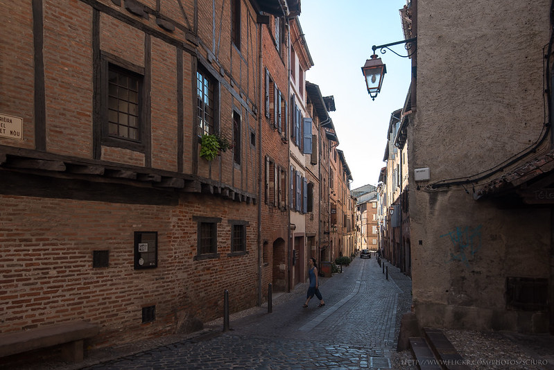 occitanie-nikon-2405