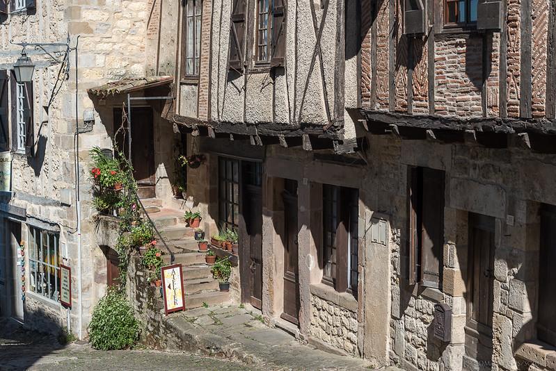 occitanie-nikon-2518