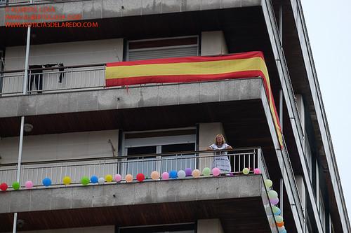 ALBERTO LOSA FOTOGRAFÍA-26