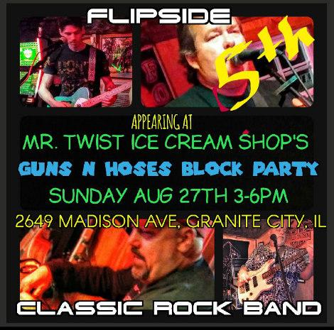 Flipside 8-27-17