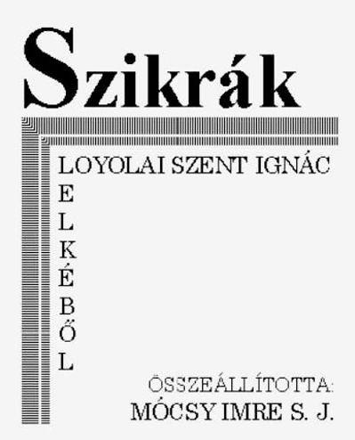 szikra_3