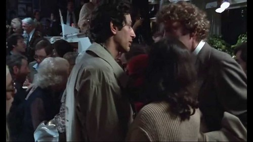 Invasion of the Body Snatchers - 1978 - screenshot 6