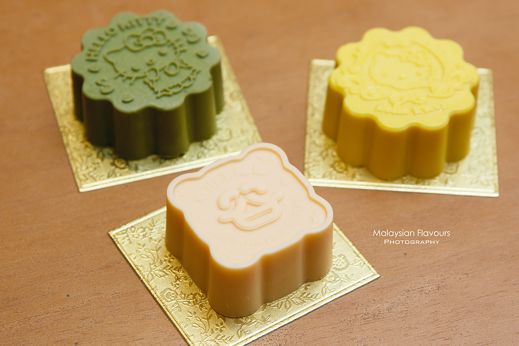 good-chen-mooncake1