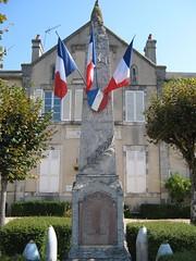 58-Saint Germain Chassenay*