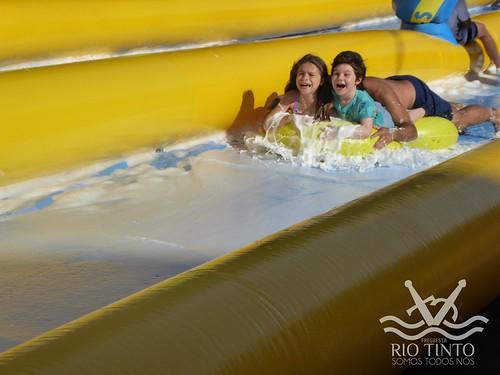 2017_08_27 - Water Slide Summer Rio Tinto 2017 (173)