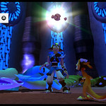 Jak and Daxter™_ the Precursor Legacy_20170825002557