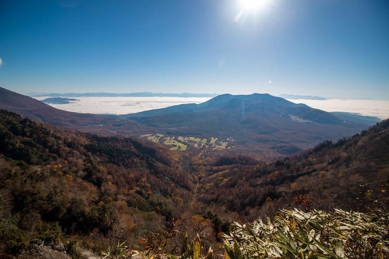 20151018-高妻山-0354.jpg