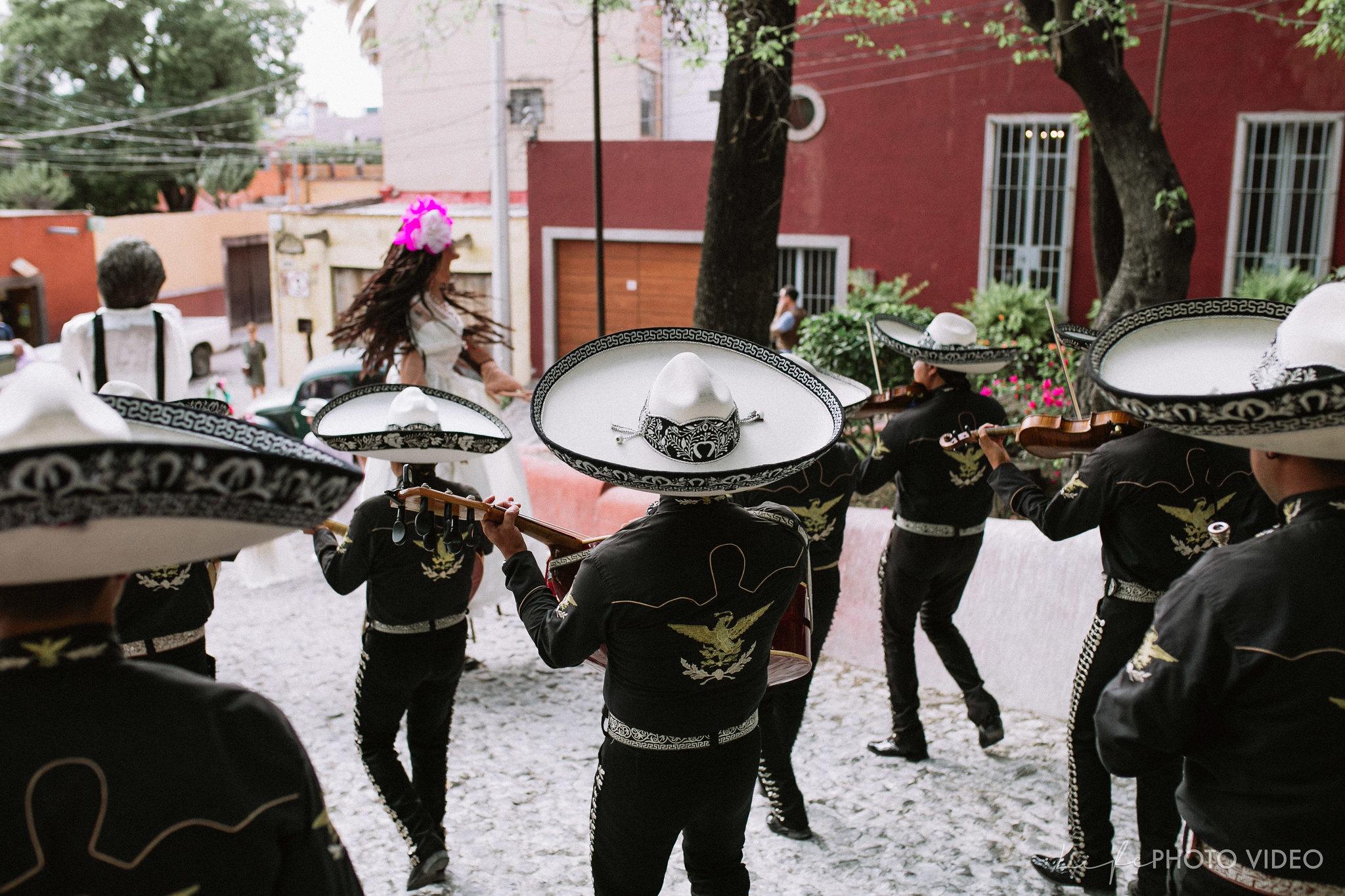 San_Miguel_de_Allende_Wedding_Photographer_0010