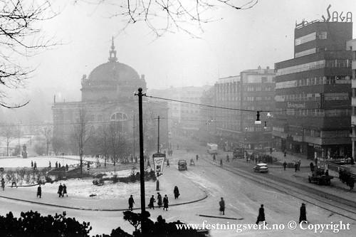 Oslo 1940-1945 (2558)