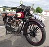 ib- 1930 NSU 201 TS