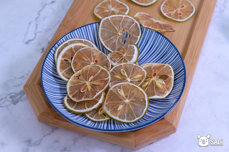檸檬綠了-5