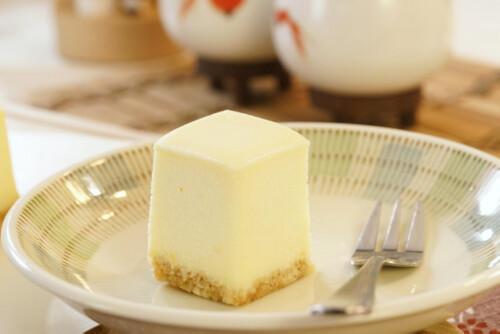 16_台南媳婦都推薦的彌月蛋糕,馥貴春重乳酪蛋糕傳遞幸福家庭味_溫佳玲_張名榕_Sam607