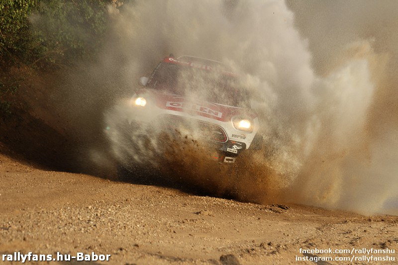 RallyFans.hu-07346