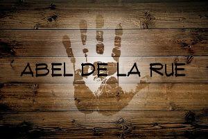 Abel de Larue