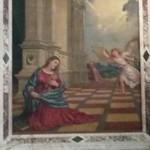 Gita parrocchiale A Treviso