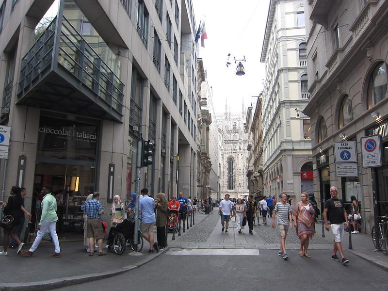 Milano (153)