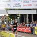 triatlon_2298.jpg