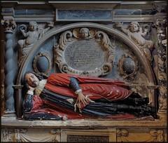 All Saints Worcester