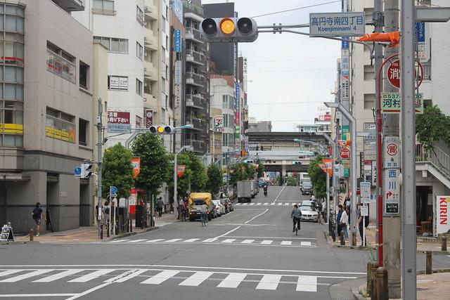 mabashiinari2017