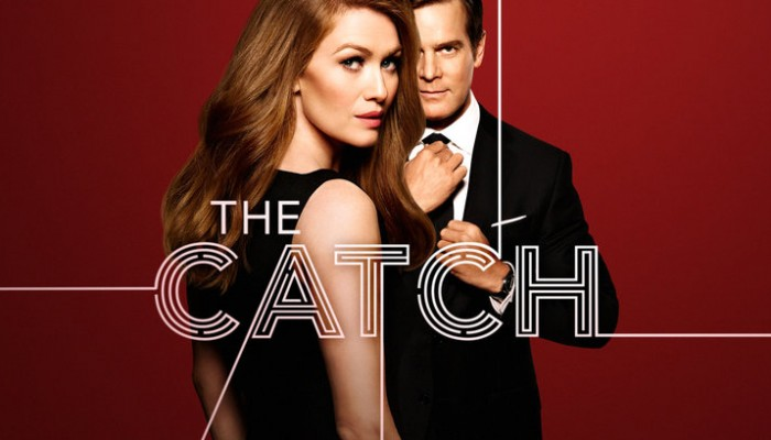the-catch_tv_show_review