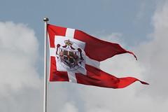 Dänemark - Danmark - Denmark