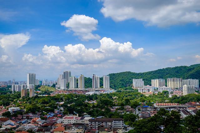 Malaysia_0075.jpg