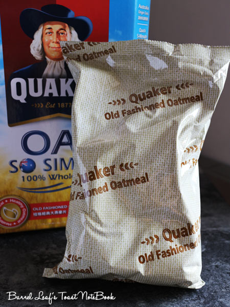 costco-quaker-old-fashioned-oats (5)