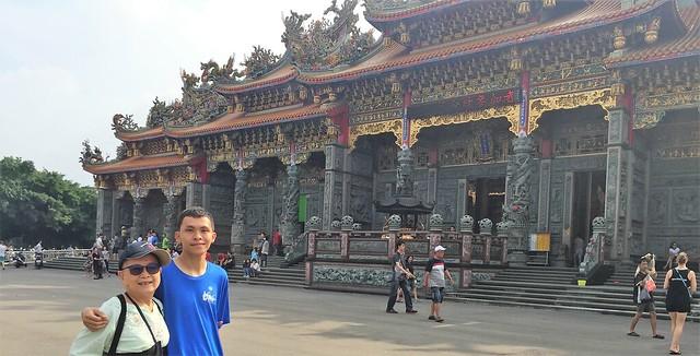竹林山觀音寺 (6)