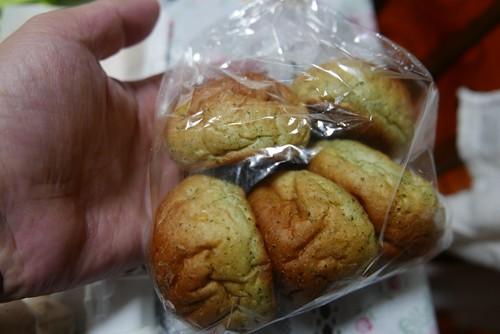 michinoekimunakata014