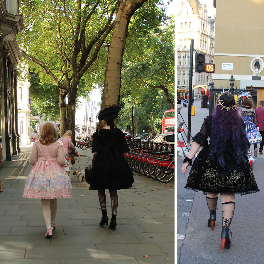 london-day-one-why-are-these-women-dressed-this-way