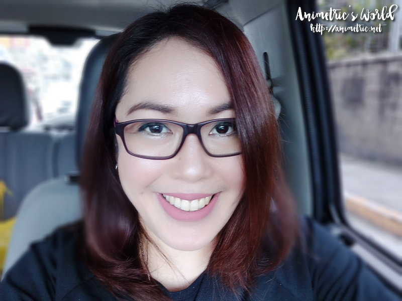 AprilSkin Turn-Up Color Treatment