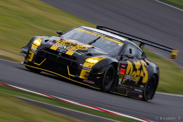 2016 SUPER GT Rd.6 Suzuka Circuit (54)
