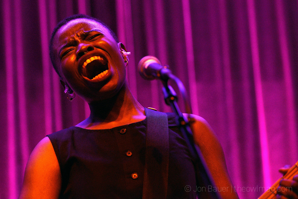 20170928 287 Vagabon at Swedish American Hall by Jon Bauer