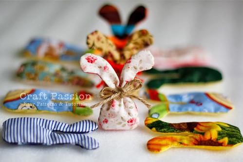 bunny-sachet-4