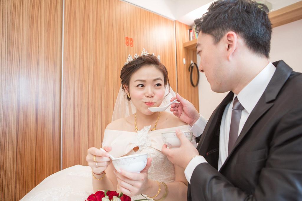 迎娶儀式精選-195