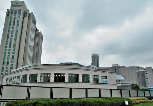jp-tokyo 26-Odaiba-architecture (10)
