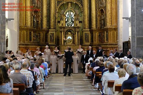 ALBERTO LOSA FOTOGRAFÍA-31