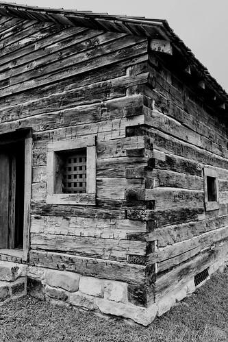 Smoky Mountains.6D (23)-Edit
