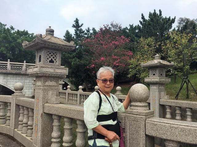 竹林山觀音寺 (45)