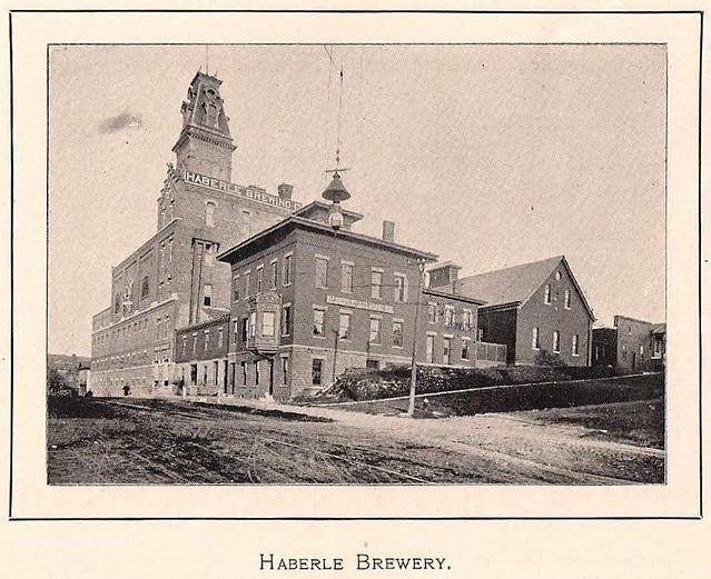 Haberle-Brewery-lg